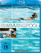 Der Swimmingpool (1969) (Classic Selection) Blu-ray