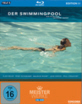 Der Swimmingpool (1969) (Meisterwerke in HD Edition) Blu-ray