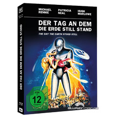 Der-Tag-an-dem-die-Erde-stillstand-1951-Filmconfect-Essentials-Limited-Mediabook-Edition-DE.jpg