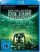 Der Tag, an dem die Erde stillstand 2 (Neuauflage) Blu-ray