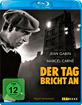 Der Tag bricht an (1939) Blu-ray