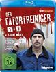 Der Tatortreiniger - Staffel 1+2