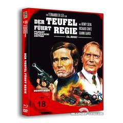 Der-Teufel-fuehrt-Regie-Poliziesche-Edition-DE.jpg