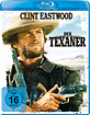Der Texaner Blu-ray
