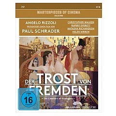 Der-Trost-von-Fremden-Masterpieces-of-Cinema-Collection-Limited-Edition-DE.jpg