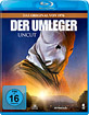 Der Umleger (1976) Blu-ray