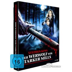 Der-Werwolf-von-Tarker-Mills-Limitied-Mediabook-Edition-DE.jpg