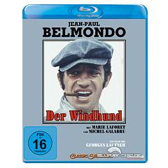Der-Windhund-Classic-Selection-DE.jpg