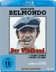 Der Windhund (Classic Selection) Blu-ray