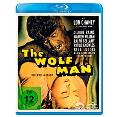 Der-Wolfsmensch-1941-DE.jpg