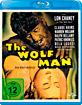 Der Wolfsmensch (1941) Blu-ray