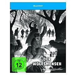 Der-Wolfsmensch-1941-Limited-Steelbook-Edition-DE.jpg