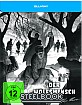 Der Wolfsmensch (1941) (Limited Steelbook Edition) Blu-ray