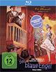 Der Blaue Engel (1930) Blu-ray