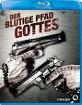 Der blutige Pfad Gottes (AT Import) Blu-ray