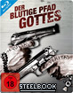 /image/movie/Der-blutige-Pfad-Gottes-Steelbook-Version-02_klein.jpg