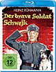 Der brave Soldat Schwejk (Remastered Version) Blu-ray
