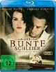 Der bunte Schleier Blu-ray