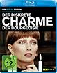 Der diskrete Charme der Bourgeoisie Blu-ray