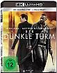 Der dunkle Turm (2017) 4K (4K UHD + Blu-ray) Blu-ray