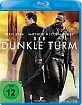 Der dunkle Turm (2017) (Blu-ray