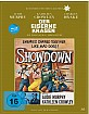 Der eiserne Kragen - Showdown (Edition Western-Legenden #49) (Limited Mediabook Edition) Blu-ray