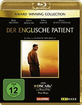 Der Englische Patient (Award Winning Collection) Blu-ray