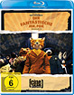 Der fantastische Mr. Fox (CineProject)