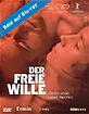 Der freie Wille (2006) Blu-ray