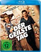 Der geilste Tag (Blu-ray + UV Copy) Blu-ray