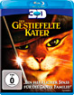 Der gestiefelte Kater (2011) 3D (Blu-ray 3D + Blu-ray)