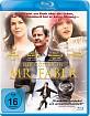 Der göttliche Mr. Faber Blu-ray