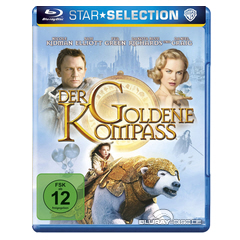 Der-goldene-Kompass-Single-Edition.jpg