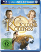 Der Goldene Kompass (Single Edition) Blu-ray