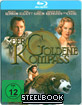 Der Goldene Kompass - 2 Disc Steelbook Edition Blu-ray