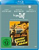 Der große Bluff - Destry Rides Again (Western Legenden-Edition #28) Blu-ray