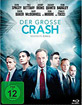 Der grosse Crash - Margin Call - Lenticular Edition Blu-ray