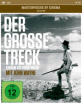 Der grosse Treck (Masterpieces of Cinema Collection) (Limited Edition) Blu-ray