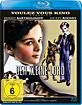 Der kleine Lord (1936) Blu-ray