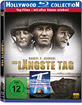 Der längste Tag (2 - Disc Set) Blu-ray