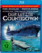 Der letzte Countdown (Remastered Edition) Blu-ray