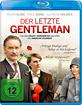 Der letzte Gentleman Blu-ray