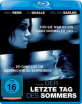 Der letzte Tag des Sommers (2009) Blu-ray