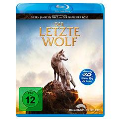 Der-letzte-Wolf-2015-3D-DE.jpg