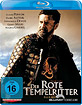 Der rote Tempelritter - Red Knight Blu-ray