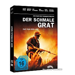 Der-schmale-Grat-The-Thin-Red-Line -Filmconfect-Essentials-Limited-Mediabook-Edition-DE.jpg