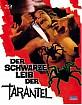 Der schwarze Leib der Tarantel (Limited Mediabook Edition) (Cover A) Blu-ray