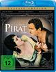 Der schwarze Pirat (Classic Edition) Blu-ray