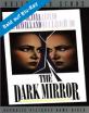 Der schwarze Spiegel (1946) Blu-ray