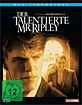 Der talentierte Mr. Ripley (Blu Cinemathek) Blu-ray